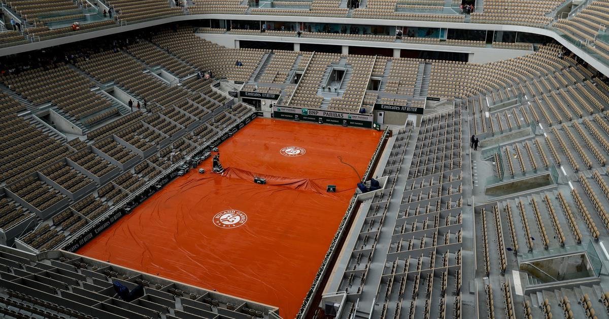 French Open says delay saved millions of euros, Jamie Murray slams them for doubles prize money cut