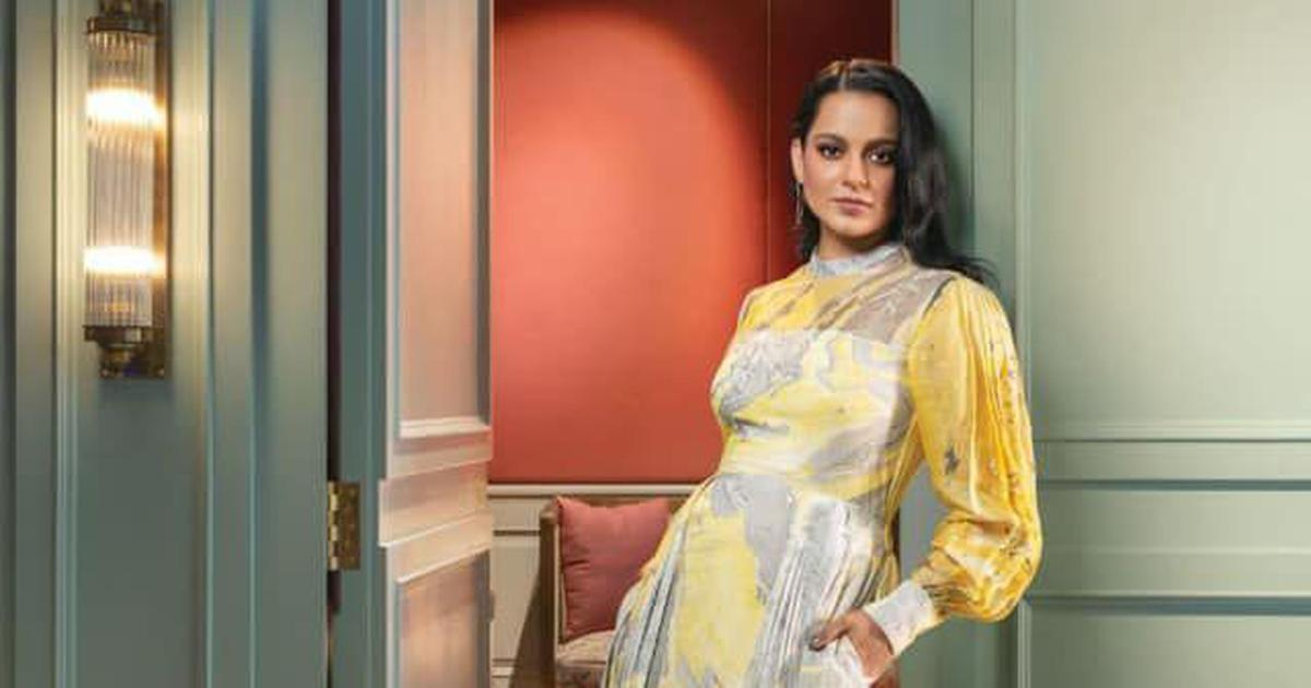 Court orders inquiry against Kangana Ranaut, her sister for alleged derogatory posts against Muslims