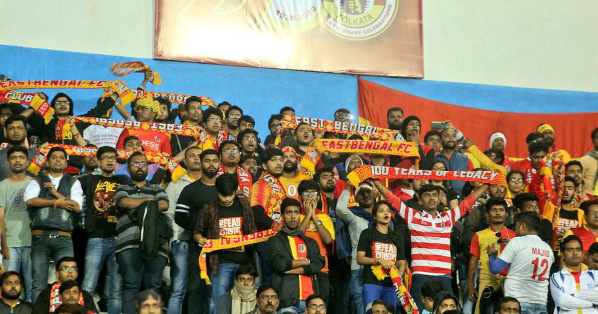 ISL is now complete: Twitter reacts as East Bengal becomes eleventh team to join the competition