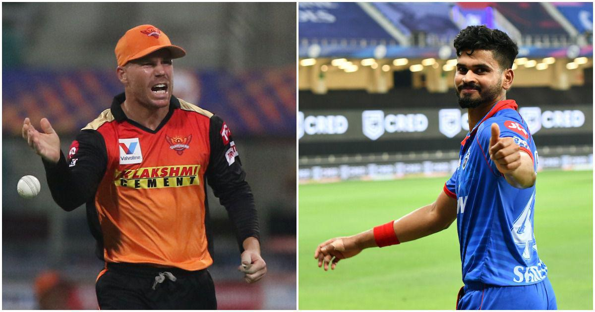 IPL 2020, Delhi Capitals vs Sunrisers Hyderabad preview: Can Iyer's team continue winning run?