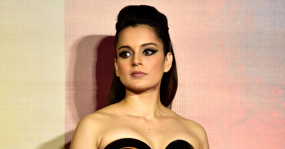 Kangana Ranaut bungalow demolition: BMC says actor made illegal changes but claims to be victim