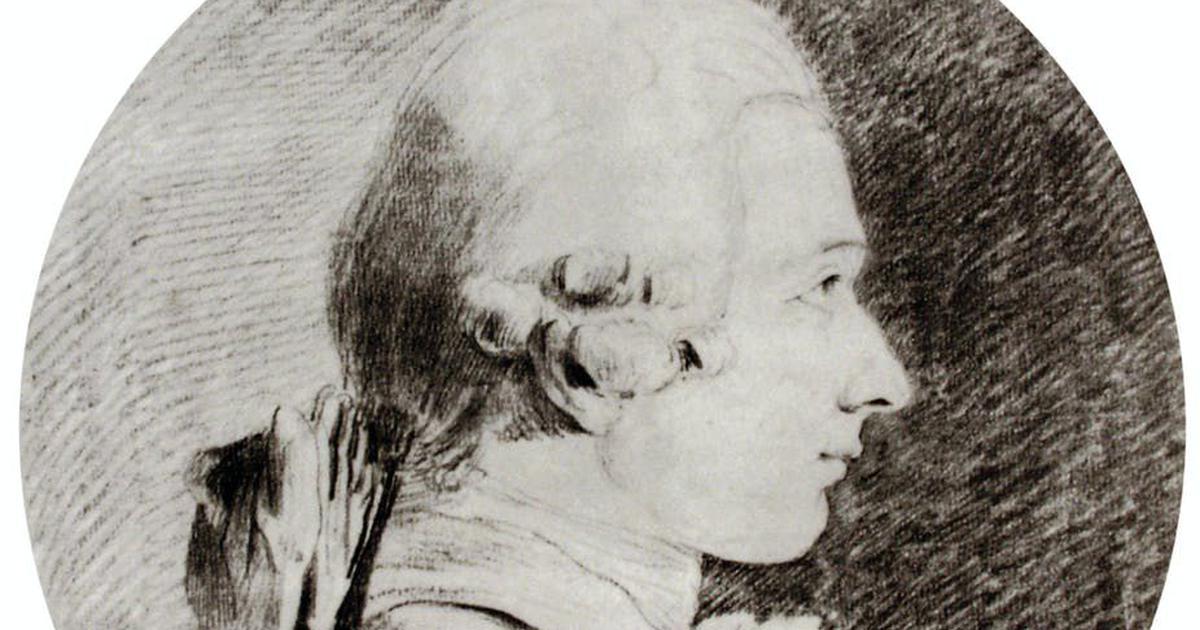 Marquis de Sade: Depraved monster or misunderstood genius? It's complicated