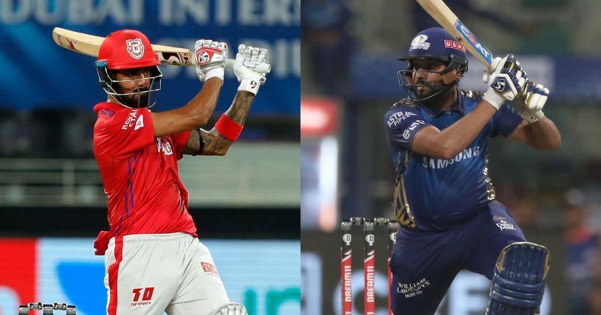 IPL 2020, KXIP vs MI as it happened: MI register easy 48-run win as key