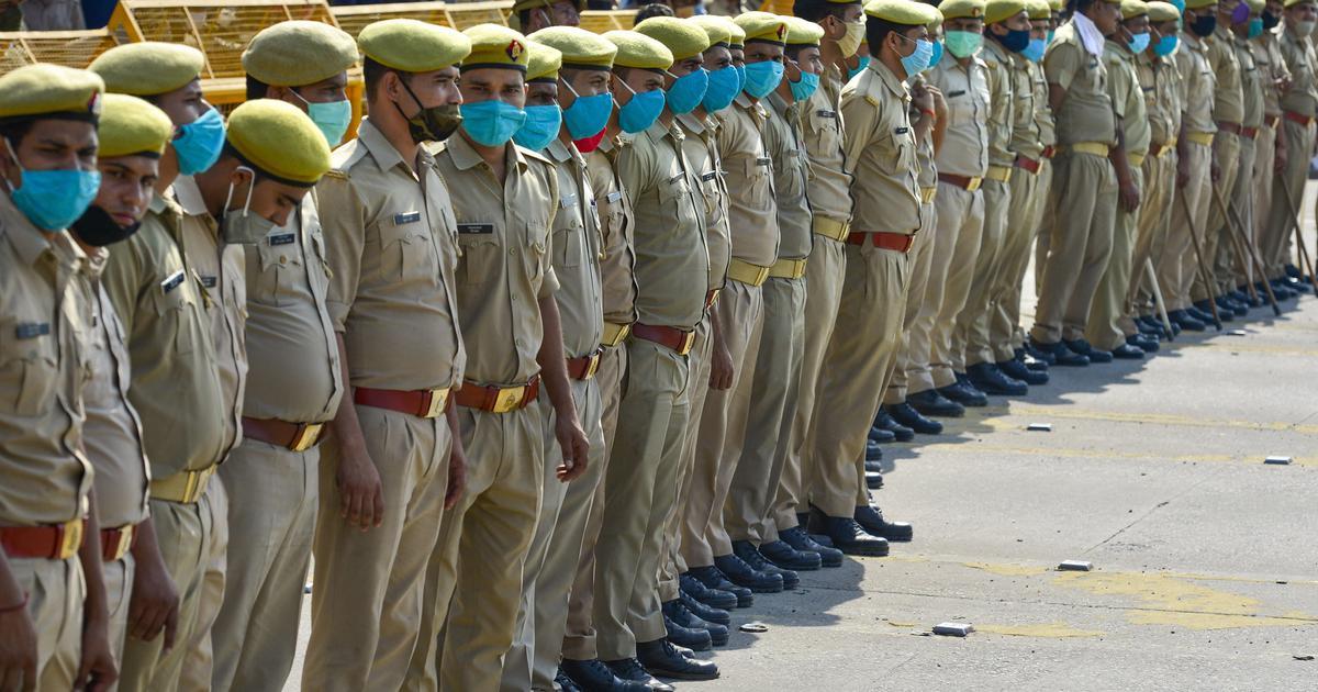 Before arresting Nikita Jacob, Shantanu Muluk, provide 7-day notice, Delhi court tells police