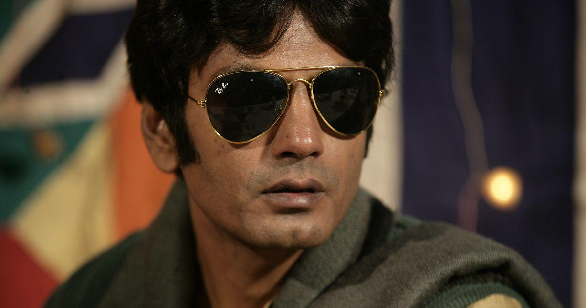 10 things we learnt about Nawazuddin Siddiqui from his memoir 'An Ordinary Life'
