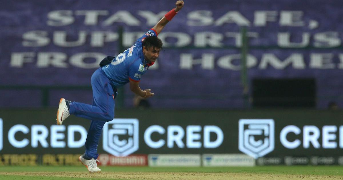 IPL 2021: India will have a lot more leg-spinners if they're supported by captains, says Amit Mishra
