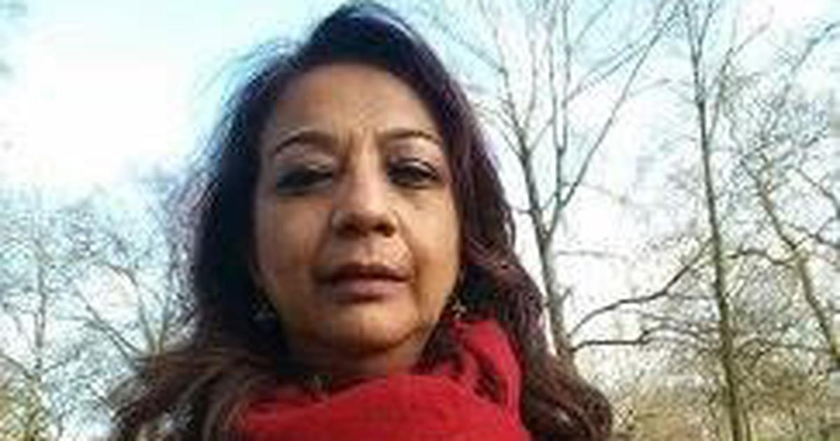 'Kashmir Times' Editor Anuradha Bhasin accuses former MLA's brother of forcefully entering her home