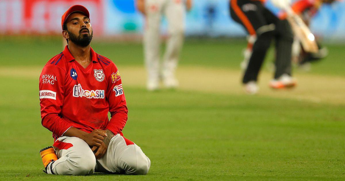 IPL 2020: Six matches, five defeats – what's ailing Kings XI Punjab?