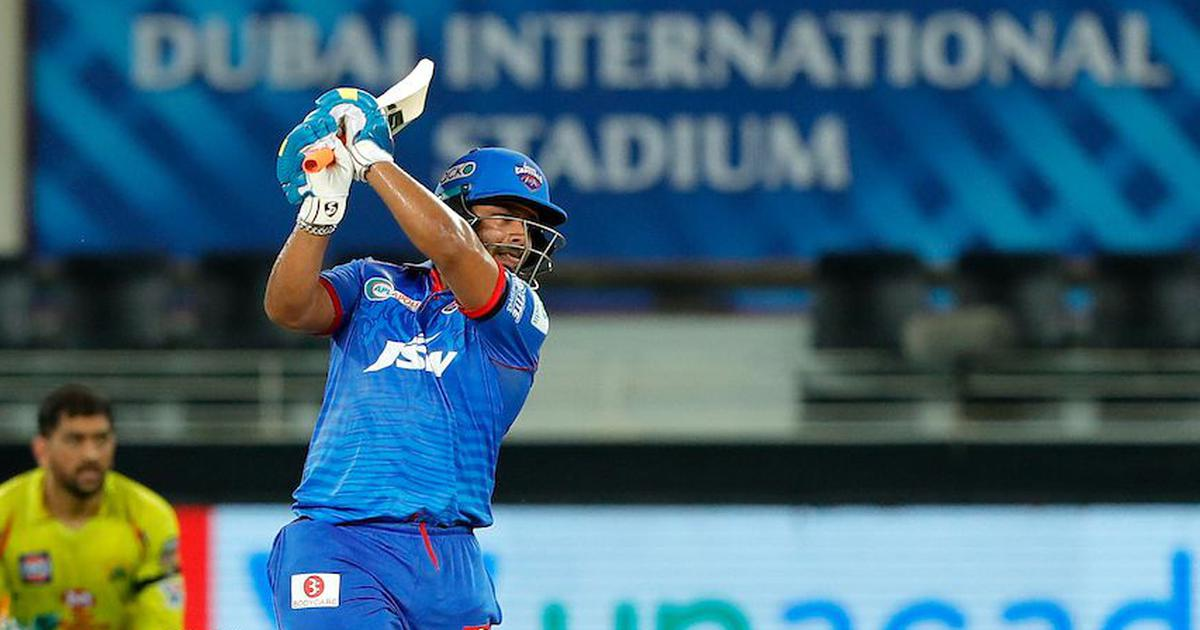 To lead Delhi Capitals is a dream I've always harboured: Rishabh Pant named captain for IPL 2021