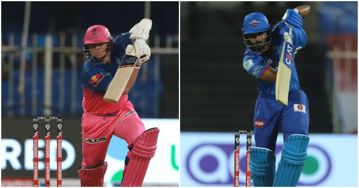 IPL 2020, RR vs DC as it happened: Rajasthan Royals collapse in chase as Delhi Capitals win big