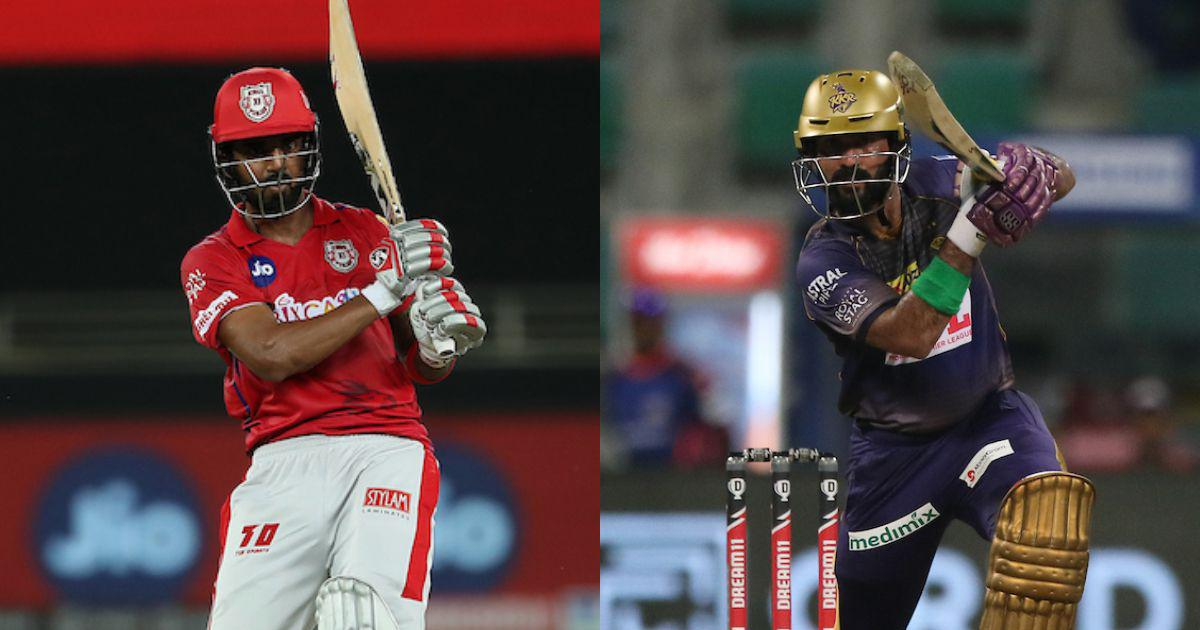 IPL 2020, KXIP vs KKR as it happened: Narine stars as Punjab choke from strong position