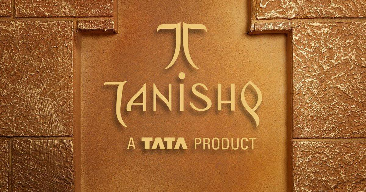 Tanishq says ad featuring inter-faith baby shower was withdrawn for the well-being of its employees