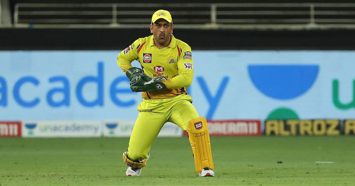 IPL 2021: Chennai Super Kings full schedule and squad