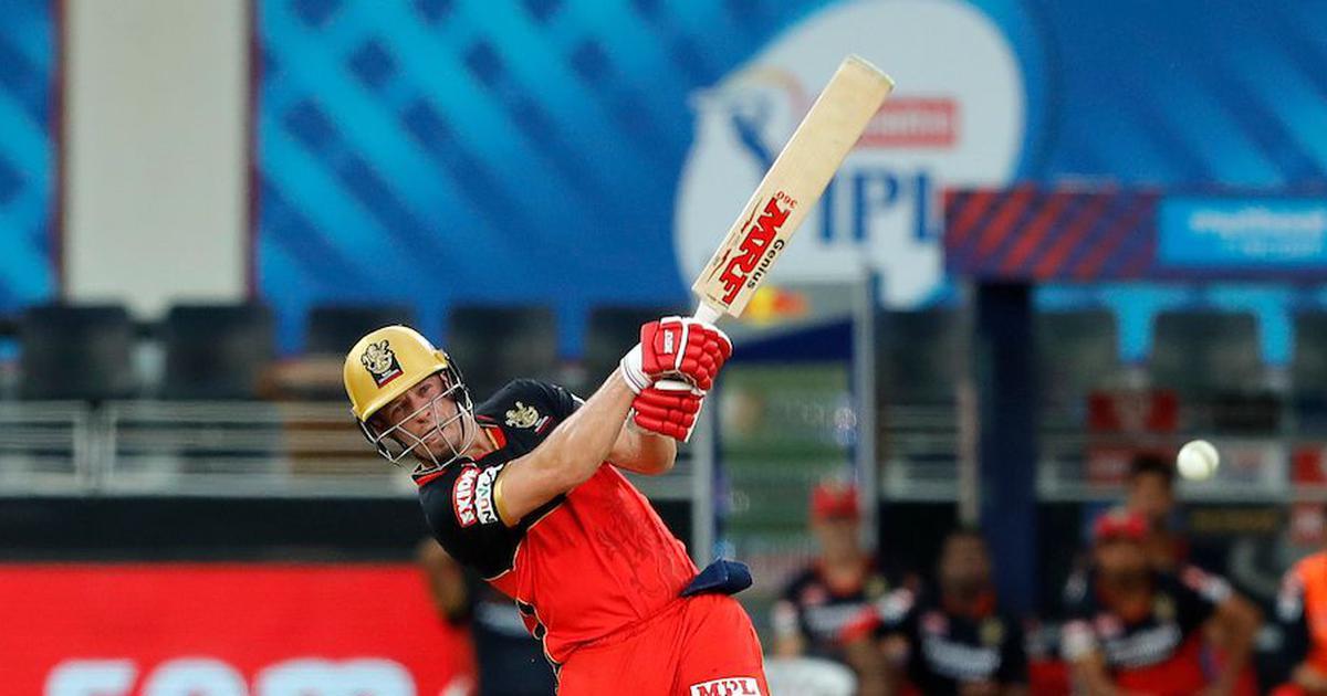 Watch: AB de Villiers is the most impactful player in IPL, says RCB captain Virat Kohli