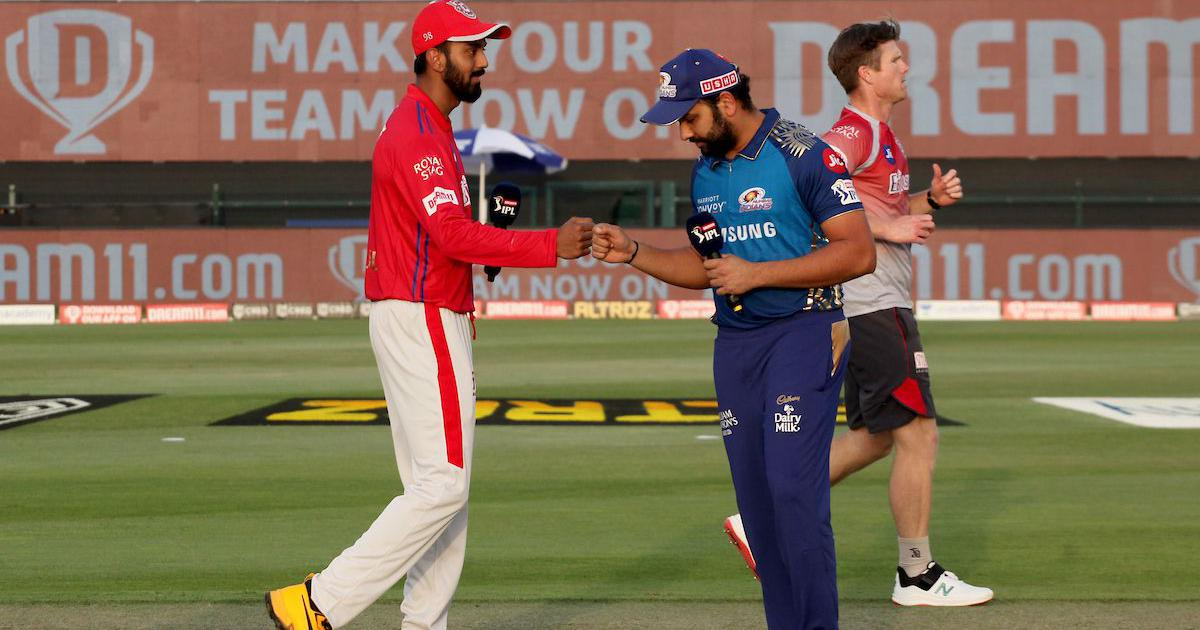 IPL 2020, MI v KXIP preview: Mumbai look to strengthen play-off spot against Gayle-inspired Punjab