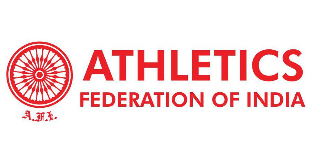 Coronavirus: Athletics Federation of India indefinitely postpones National Throws Championships