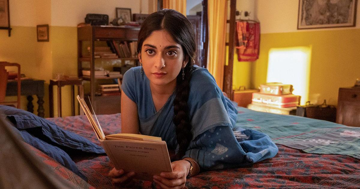 'A Suitable Boy': FIR filed in MP for 'hurting religious sentiments' over kissing scenes in series