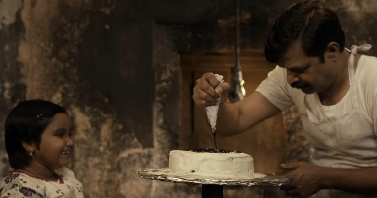 'Bheemasena Nalamaharaja' trailer: Kannada movie serves up family, food and emotional connections