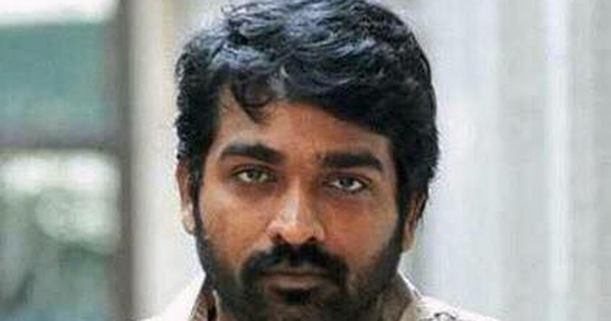 Man booked for issuing rape threat to actor Vijay Sethupathi's daughter in Chennai