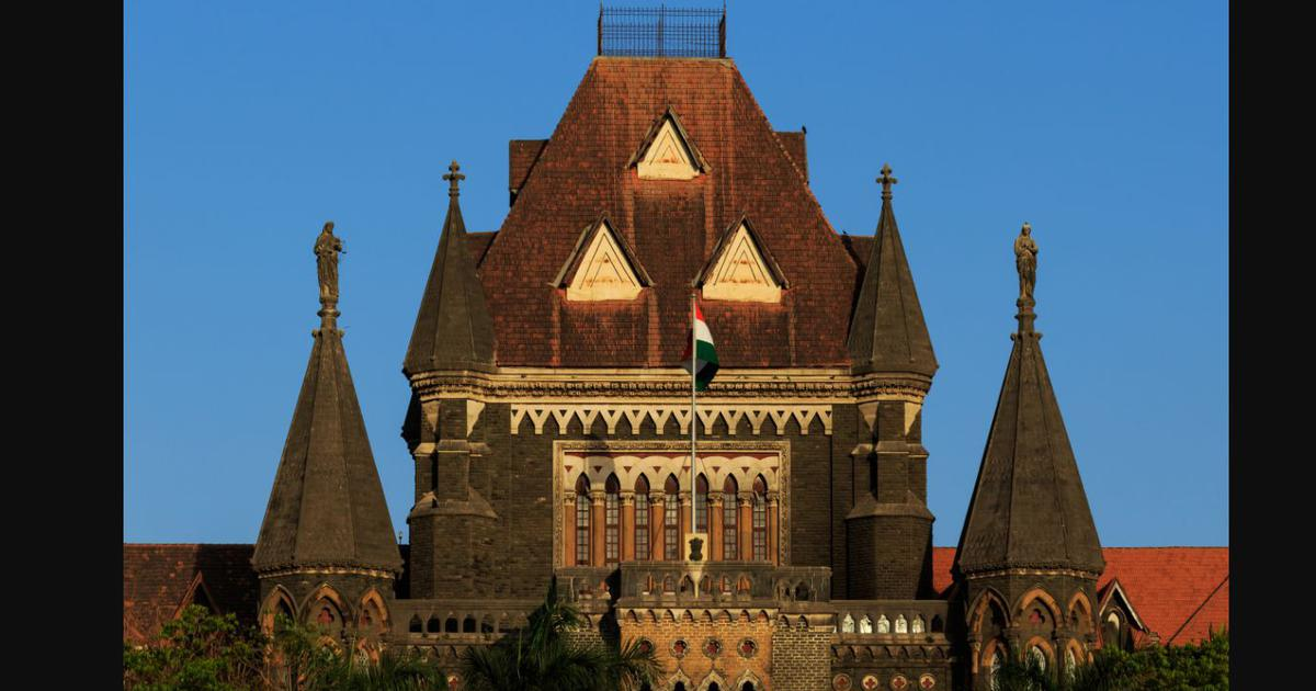 Coronavirus: Bombay HC asks Maharashtra government to frame policy against fake vaccination drives