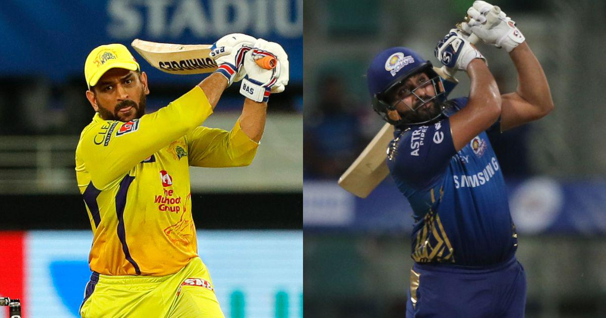 IPL 2021, MI vs CSK preview: Head to head, key players and form guide as arch rivals lock horns