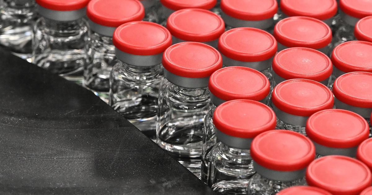 Coronavirus: India to give free vaccines to Bhutan, Bangladesh, say neighbouring countries