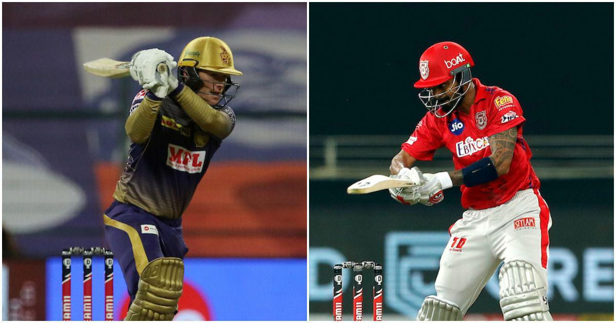 IPL 2020, KKR vs KXIP as it happened: Gayle, Mandeep help Kings XI make it five wins in a row