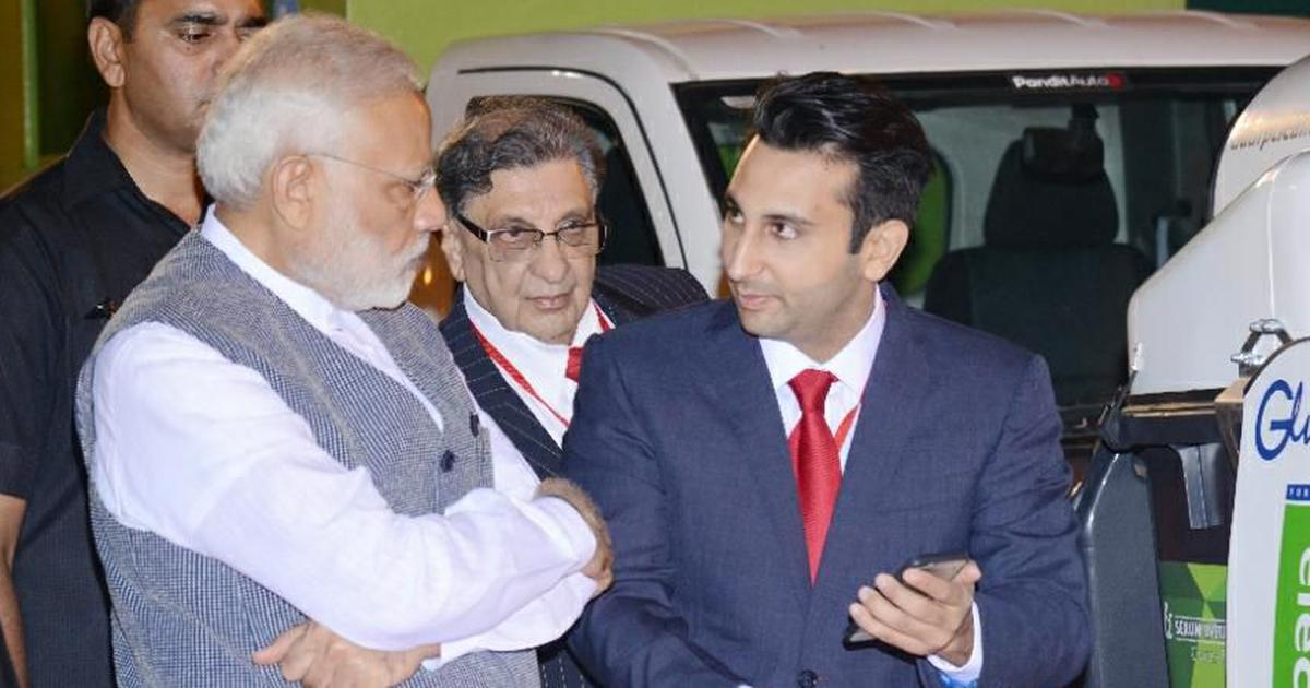 Modi: India's duty to assist neighbours in fight against Covid-19