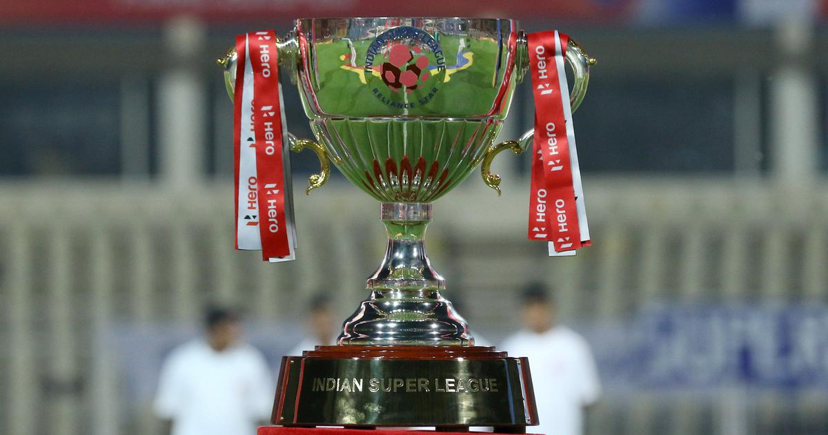 ISL qualification scenarios: Who needs what in the race for semi-final and AFC Champions League spot