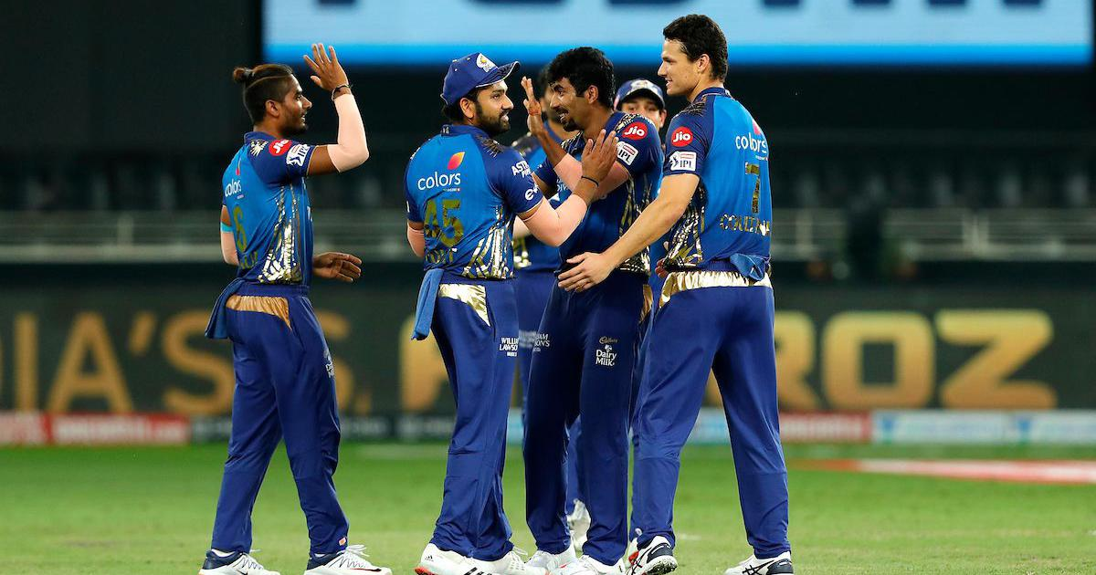 IPL 2020, Mumbai Indians season review: Top performers, match results, video highlights