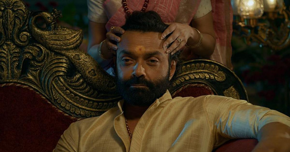 'Aashram Chapter 2' review: Debauched godman Baba Nirala gets pushback from his female disciples