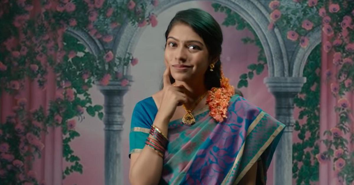 'Middle Class Melodies' trailer: Anand Deverakonda and Varsha Bollamma star in Telugu comedy