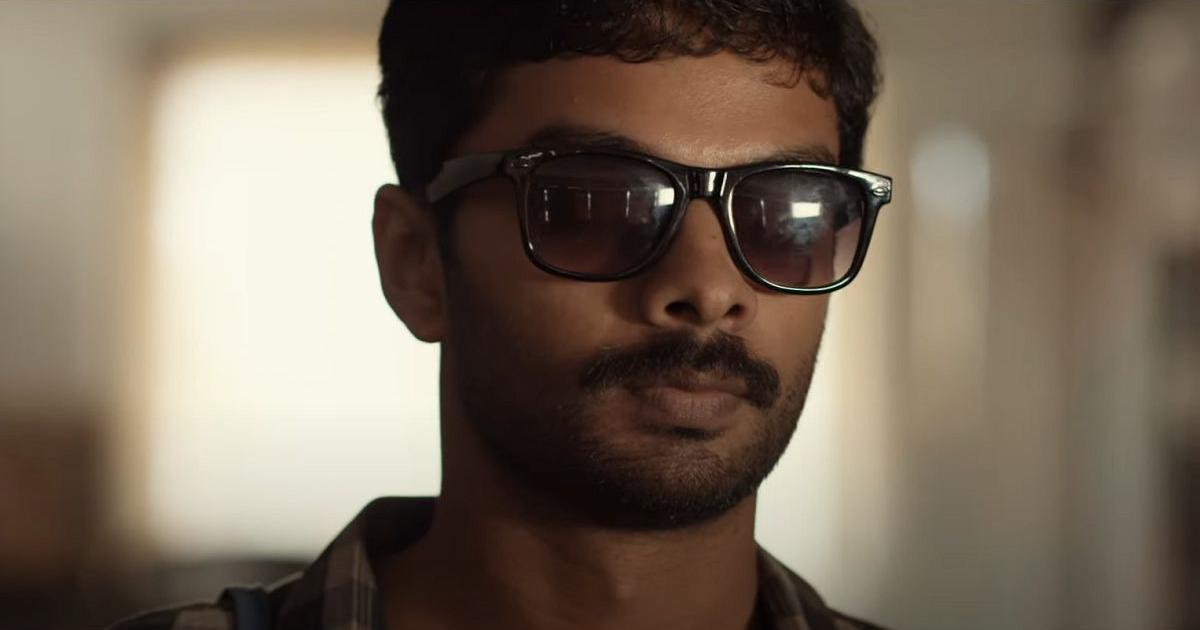 'Andhaghaaram' trailer: Tamil thriller revolves around a magician, a cricketer and a psychiatrist