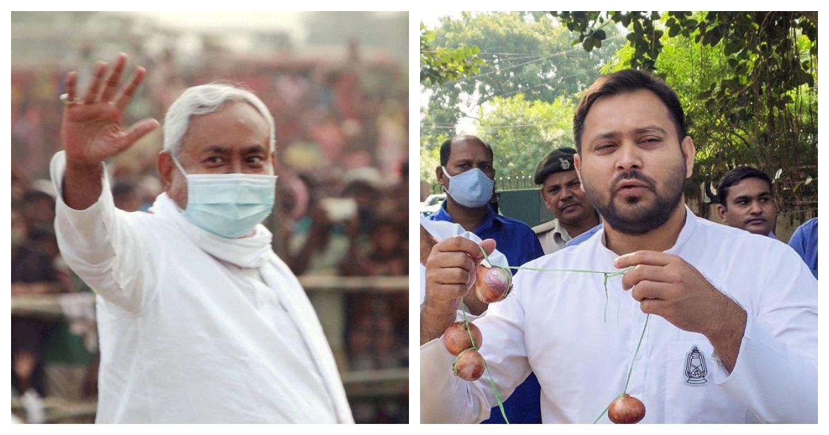 Bihar election takeaways: BJP's successful 'manage Nitish' strategy, Tejashwi's strong showing