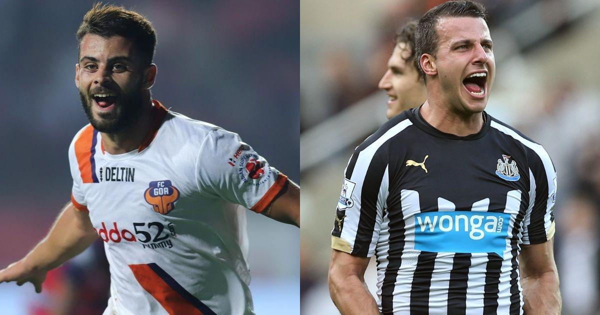ISL 2020-21: From Hugo Boumous to Steven Taylor, the top foreign players to watch out for