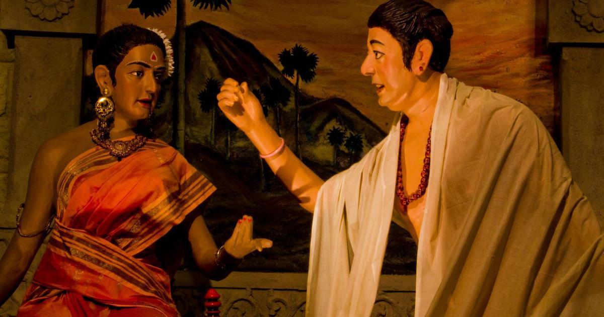 Weekend Quiz: What was Chera ruler Kadal Pirakottiya Vel Kelu Kuttuvan also known as?