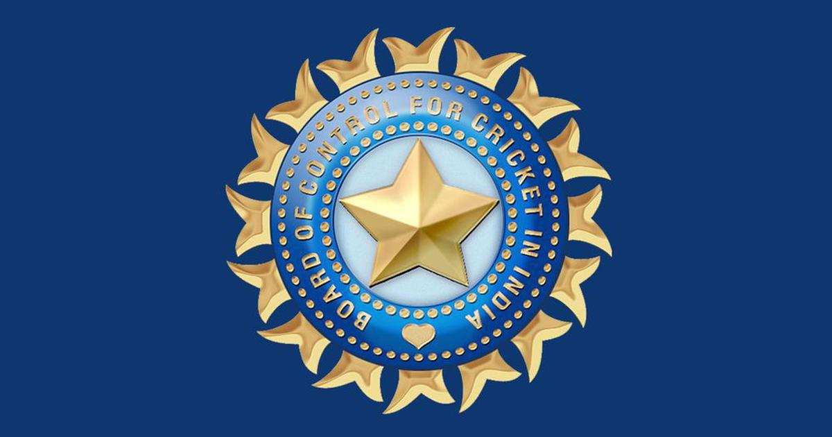 BCCI announces MPL Sports as official kit sponsor for Indian cricket team, replacing Nike