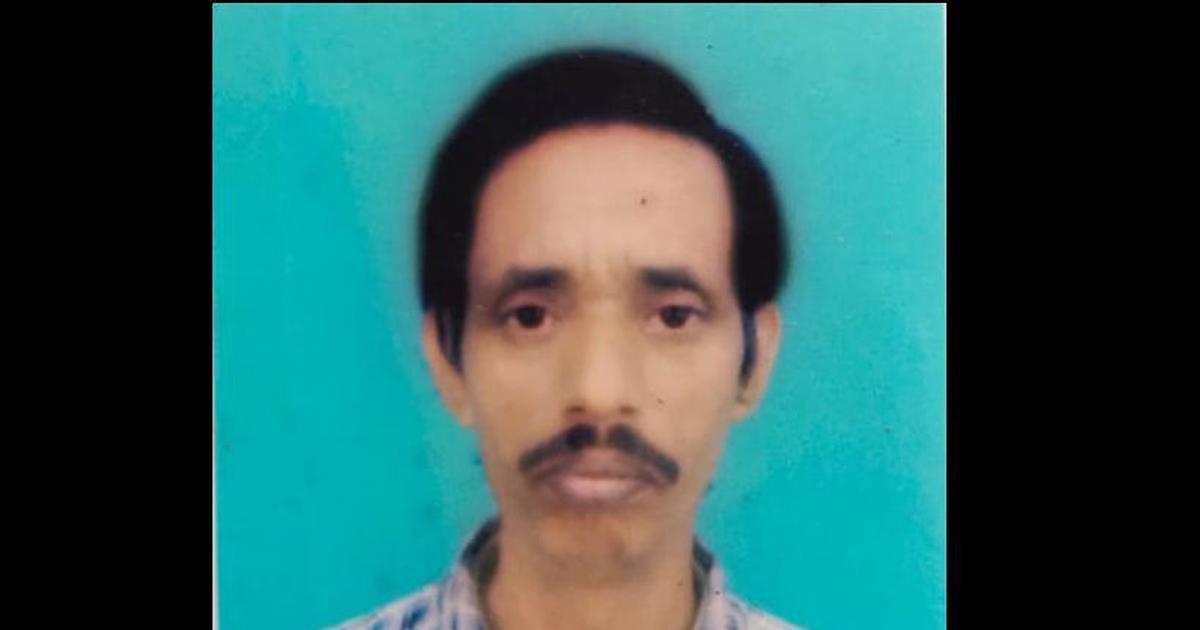 BJP worker beaten to death in Bengal's Cooch Behar, BJP alleges TMC's role behind killing
