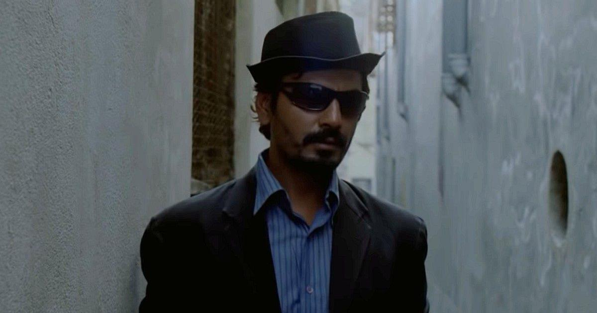 Anwar Ka Ajab Kissa review: Nawazuddin Siddiqui is the highlight of Buddhadeb Dasgupta's movie