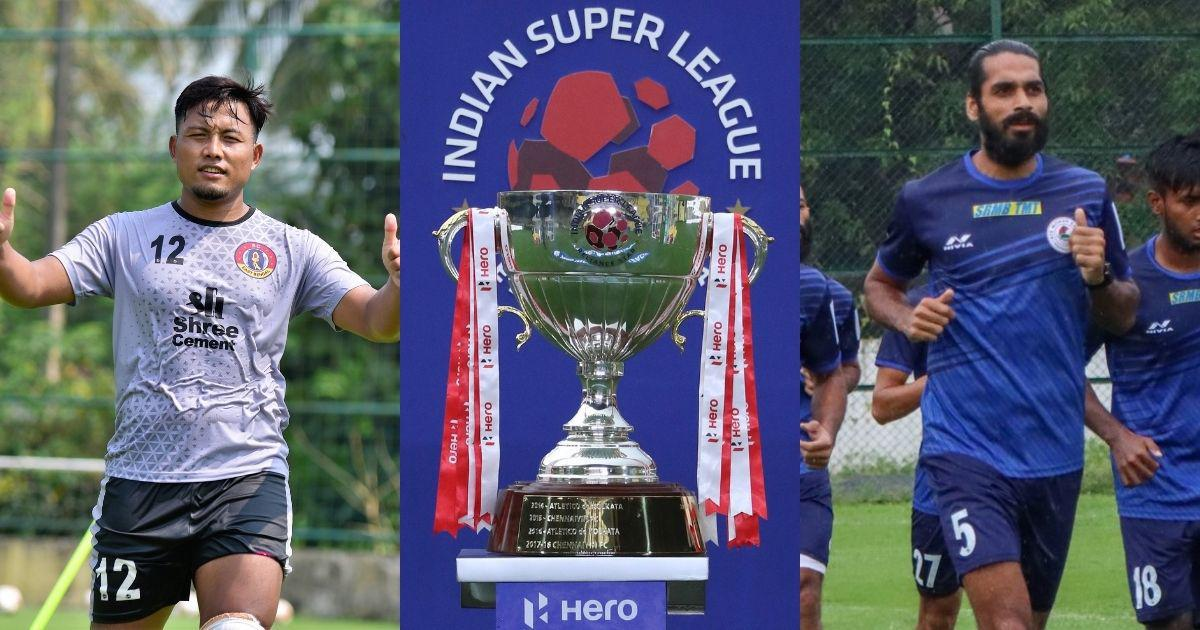 ISL's Kolkata Derby: Here's a look back at the first Mohun Bagan-East Bengal games in events past