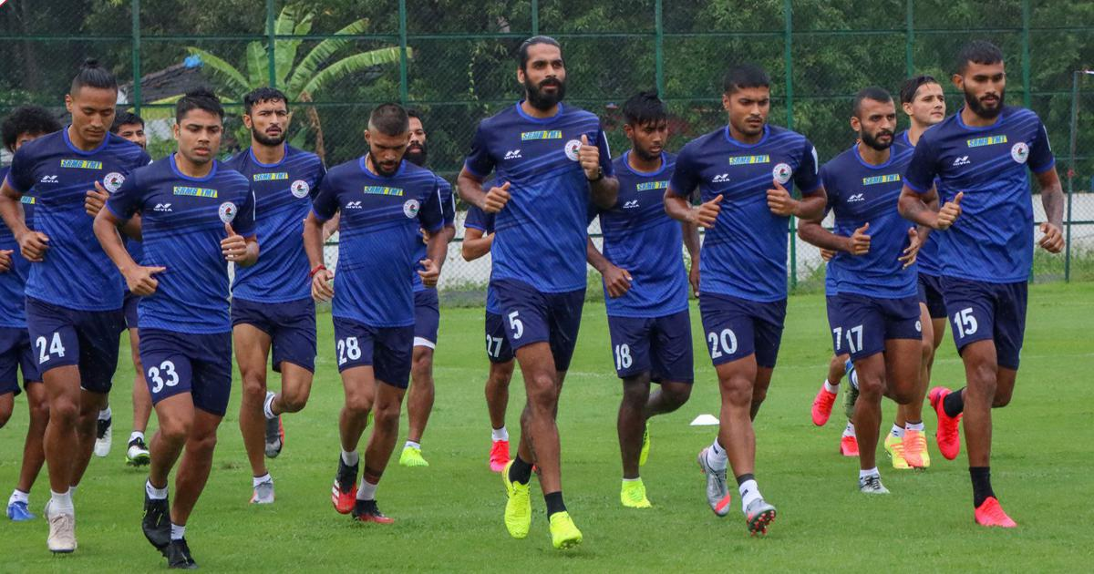 ISL 2020-21, ATK Mohun Bagan preview: Newly merged entity hopes to reproduce same old results