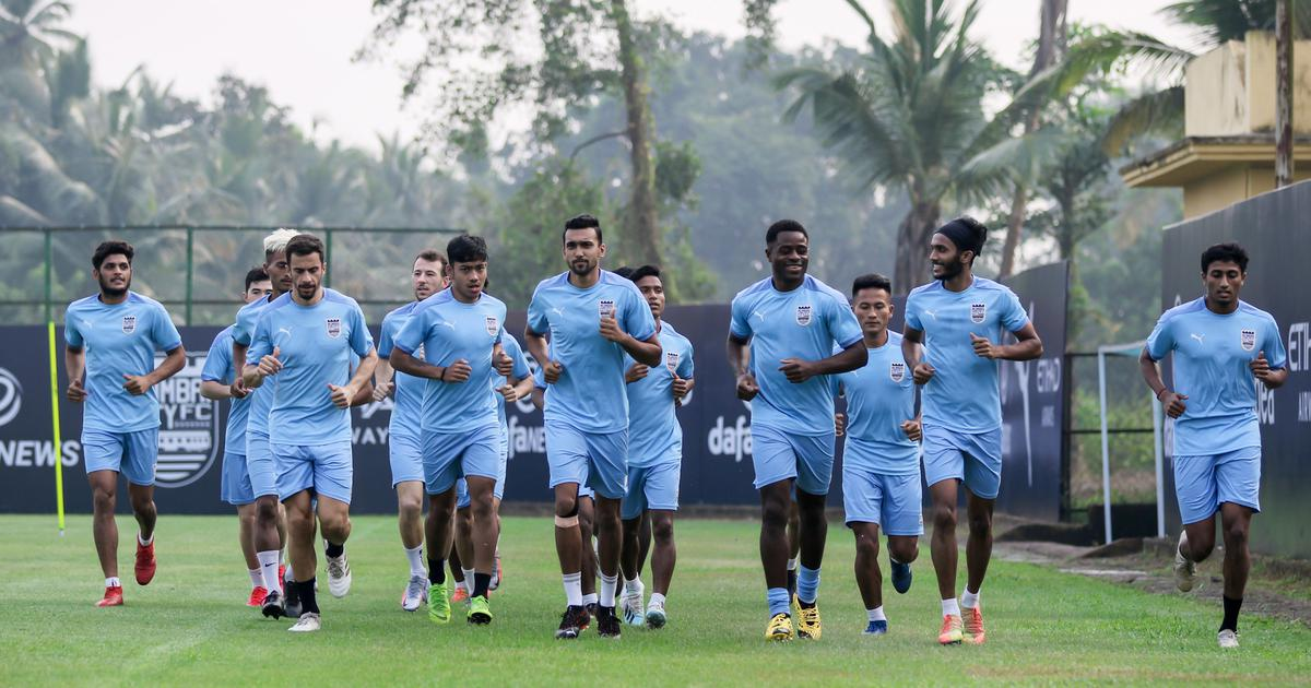 ISL, Mumbai City FC preview: Revamped and reinforced, Sergio Lobera's squad eyes the ultimate prize