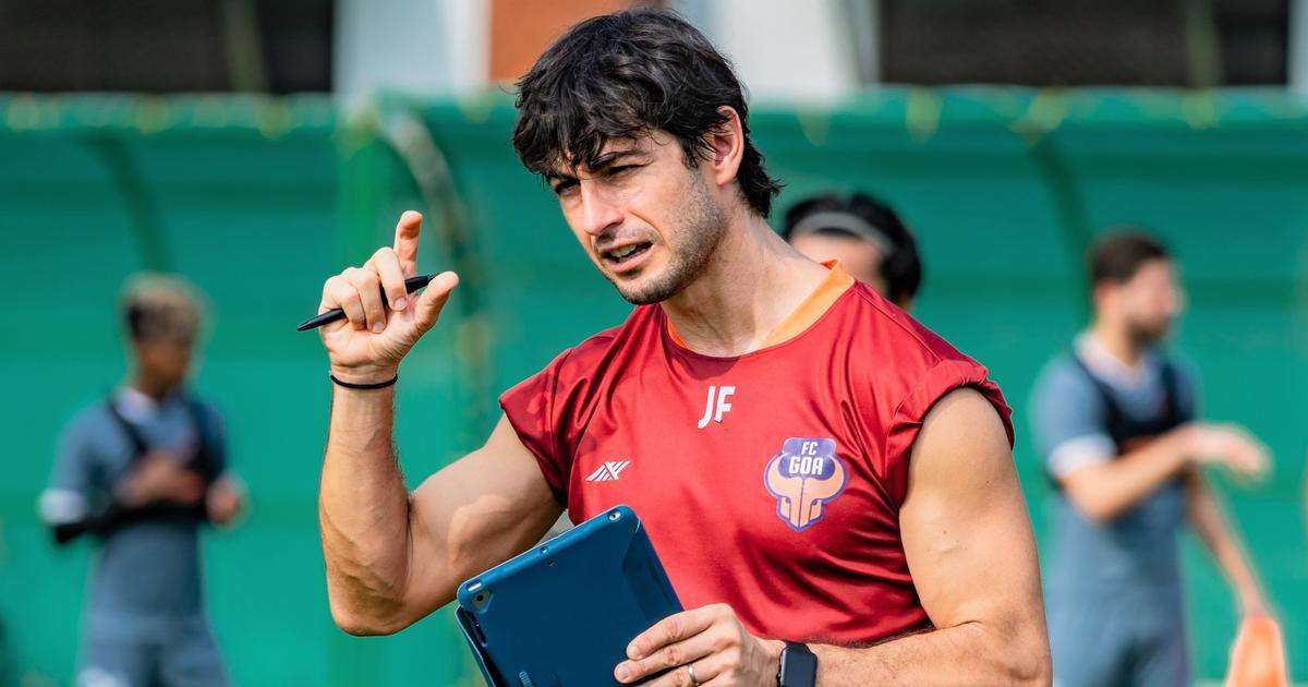 ISL, FC Goa vs Jamshedpur FC preview: Big game in playoff race as Ferrando, Coyle eye vital victory