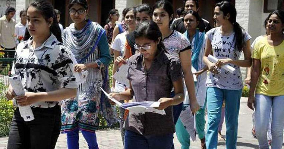 NEET PG 2021 postponed for 4 months, final year MBBS students can be on Covid duty: Govt