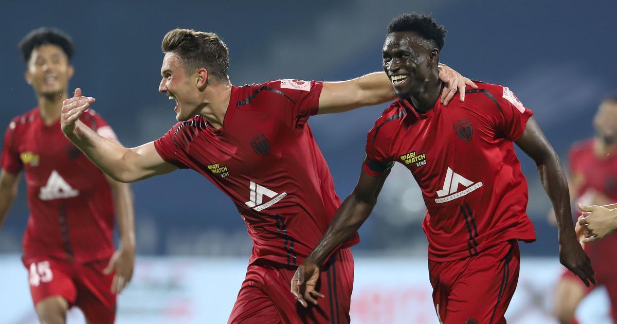 ISL, FC Goa vs NorthEast United preview: Highlanders look to preserve unbeaten start