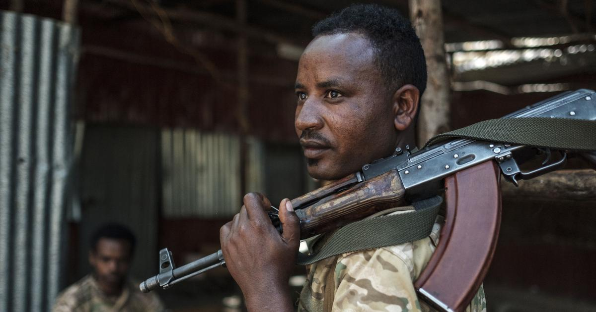 Ethiopian conflict could have been avoided if both parties had negotiated – but it isn't too late