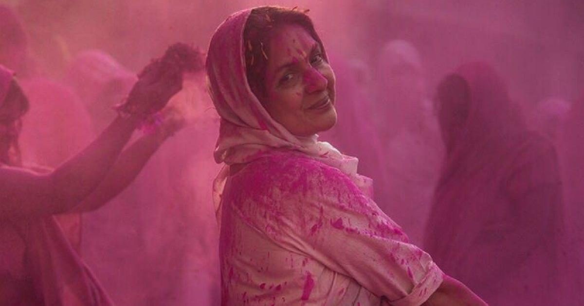 'The Last Color' movie review: Neena Gupta's widow forms a solid bond with an orphan