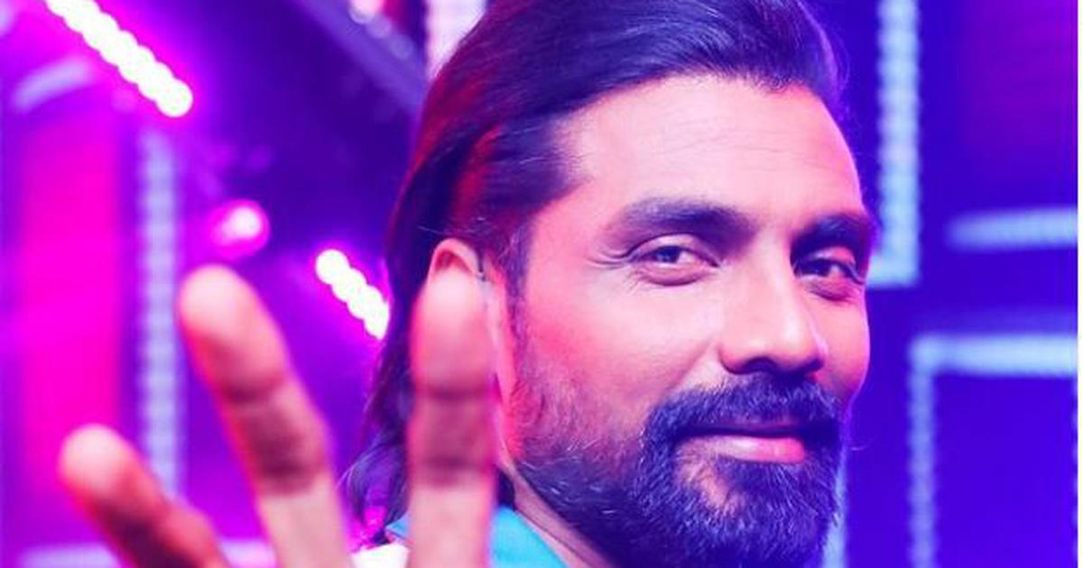 Geeta Kapur, Terence Lewis And Nora Fatehi Wish Remo D'Souza A Speedy Recovery