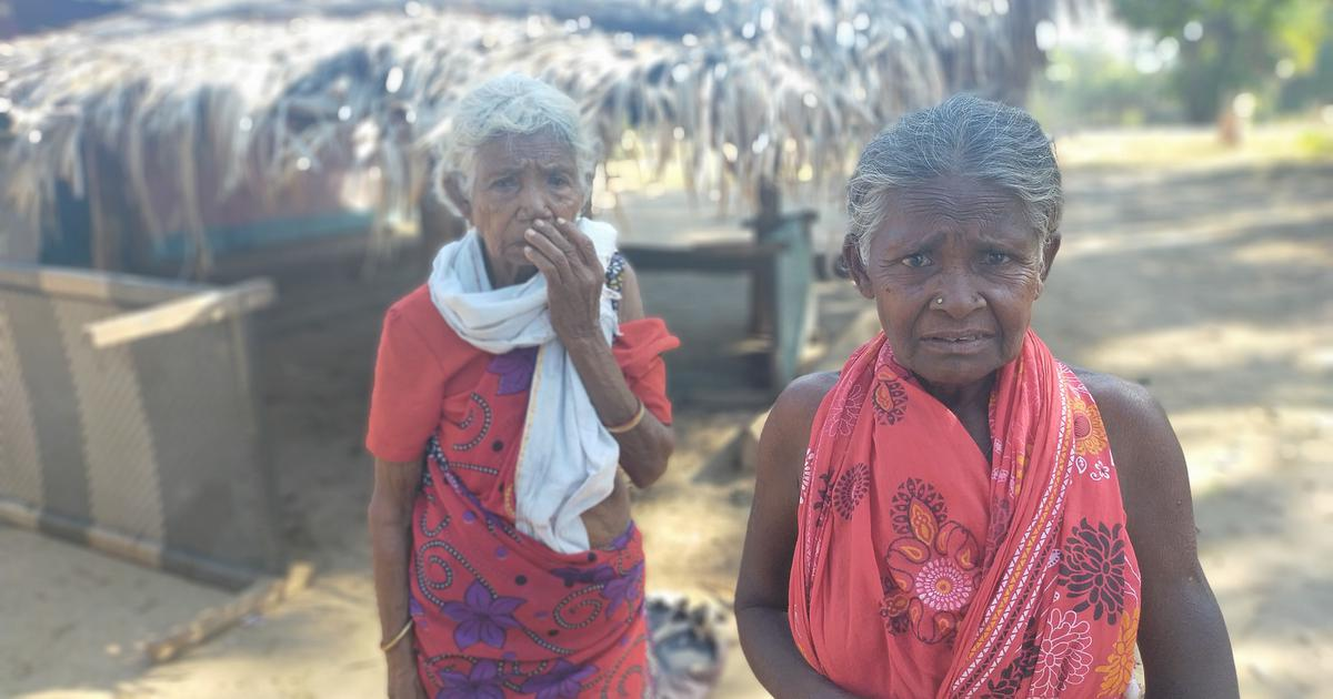 Why are Christians being attacked in Adivasi villages in Chhattisgarh?