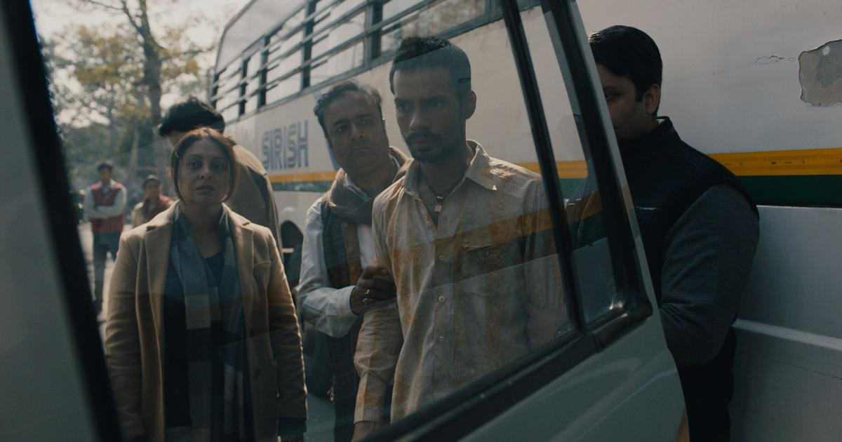 What's next for 'Delhi Crime', which went from being 'like an indie' to an International Emmy winner